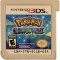 Pokemon AlphaSapphire cartridge.png