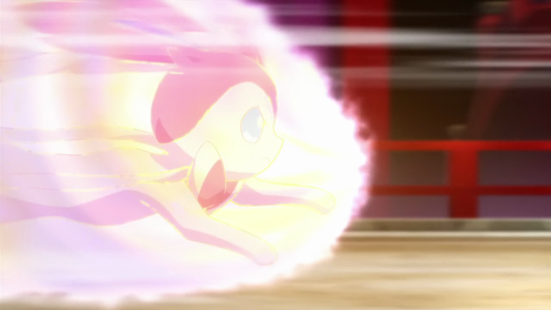 File:Valerie Sylveon Giga Impact.png