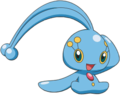 490Manaphy XY anime.png
