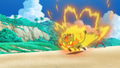 Ash Litten Flame Charge.png