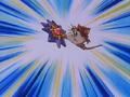 Ash Raticate Jump Kick.png