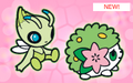 Celebi and Shaymin Dolls.png