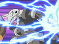 Conway Aggron.png
