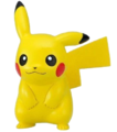 New Pikachu MC.png