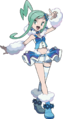 Omega Ruby Alpha Sapphire Lisia.png