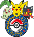 Pokémon Center Nagoya logo.png
