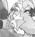 Silver Entei Adventures.png