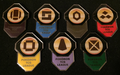 TCG League Cycle 6 Badges.png