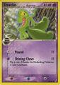 TreeckoEXCrystalGuardians68.jpg