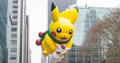 2015 Macy Thanksgiving Pikachu balloon.png