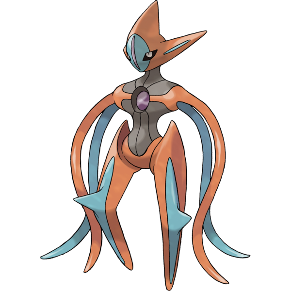 File:386Deoxys-Attack.png