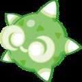 774Minior Green Dream.png
