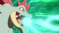 Ben Feraligatr Ice Beam.png
