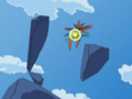 Deoxys Zap Cannon.png