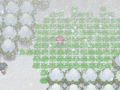 Hail IV Field Blizzard.png