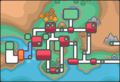 Johto Cianwood City Map.png