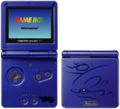 Kyogre Game Boy Advance SP.png