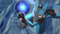Nate Lucario Aura Sphere Animated Trailer.png