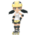 Roller Skater f XY OD.png