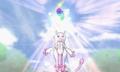 XY Prerelease Mega Evolution 2.png