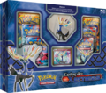 Xerneas Figure Collection BR.png