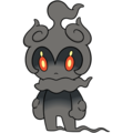 802Marshadow Dream.png