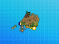 Alola Ruins of Hope Map.png