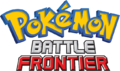 Battle Frontier logo.png