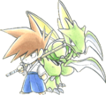 Blue and Scyther.png