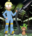 Clemont and Chespin.png