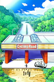 Kanto Route 17 AG155.png