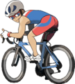 ORAS Triathlete Biker.png