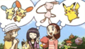 Pokémon Fan Club.png