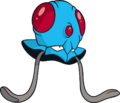072Tentacool Dream.png
