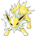 135Jolteon RB.png
