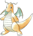 149Dragonite RG.png
