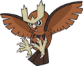 164Noctowl Dream.png
