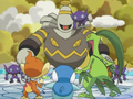 Dusknoir encounter anime.png