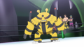Mr. Electric Electivire.png