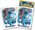 Official Deoxys Thundurus Sleeves.jpg