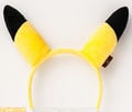 Pikachu Ear Headband.jpg
