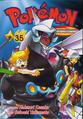 Pokémon Adventures CY volume 35.png