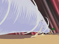 Shiftry Whirlwind.png