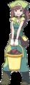 XY Pokémon Breeder F.png