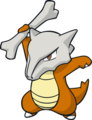 105Marowak Dream.png