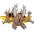 127Pinsir Mega Dream.png