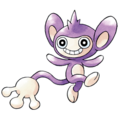 190Aipom GS.png