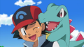 Ash and Totodile.png