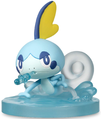 Gallery Sobble Water Gun.png