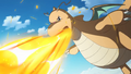 Lance Dragonite Hyper Beam PG.png